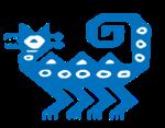 Logo-Freunde-des-IAI2_03
