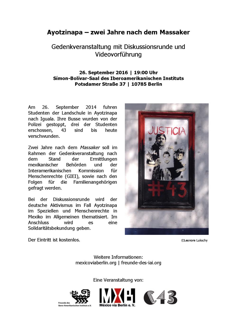 Ayotzinapa – zwei Jahre nach dem Massaker2.png