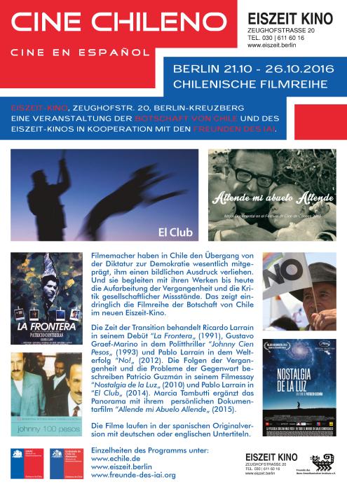 flyer_cine_chileno_2016_v3-1_seite_1