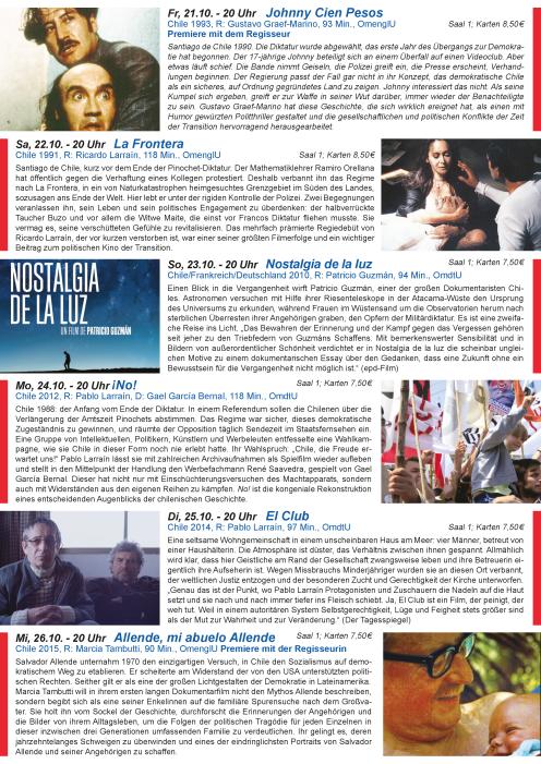 flyer_cine_chileno_2016_v3-1_seite_2