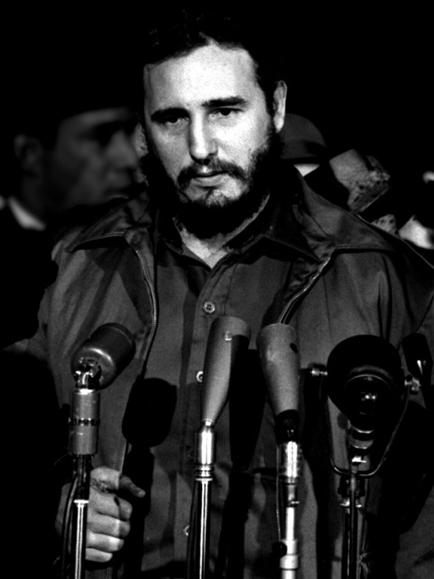 fidel_castro_in_washington