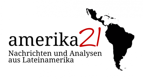 logo-oktober-2014