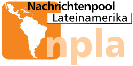 npla-logo-web