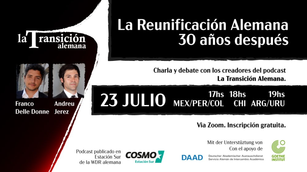 Promoción-Charla-23-julio-sobre-reunificación-Final-3.jpg